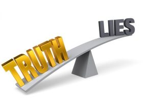 bible-lies